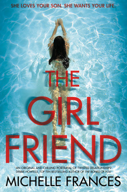 Review of The Girlfriend