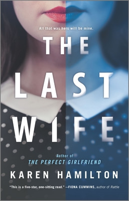 Review of The Last Wife