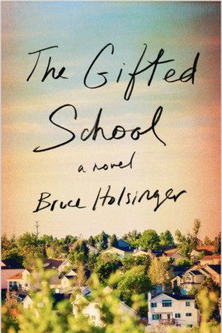 Review of The Gifted School