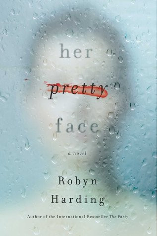 Review of Her Pretty Face