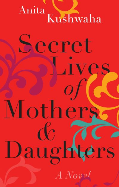 Review of Secret Lives of Mothers & Daughters