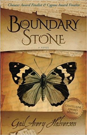 Review of The Boundary Stone