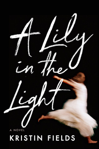 Review of A Lily in the Light