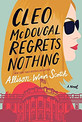 Review of Cleo McDougal Regrets Nothing