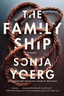 Review of The Family Ship