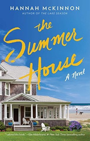 Review of the Summer House