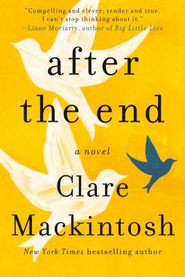 Review of After the End