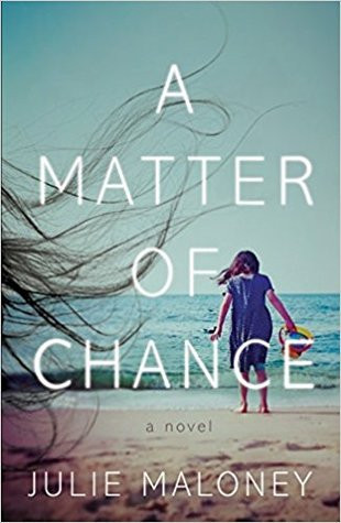 Review of A Matter of Chance
