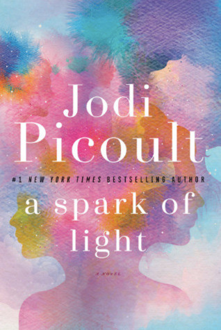 Review of A Spark of Light