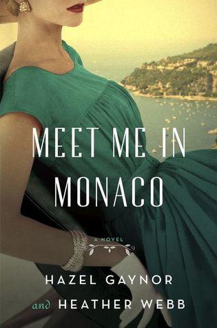 Review of Meet Me in Monaco