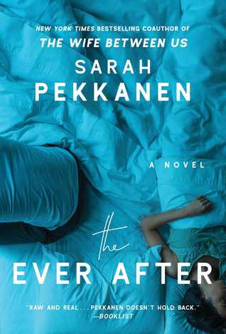 Review of The Ever After