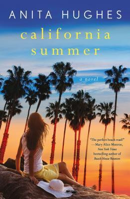 Review of California Summer