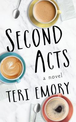 Review of Second Acts