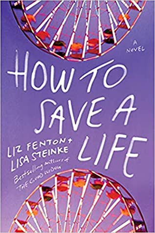 Review of How to Save a Life