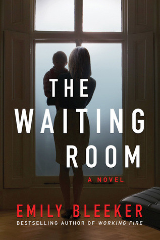 Review of The Waiting Room