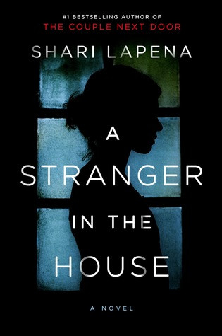 Review of A Stranger in the House