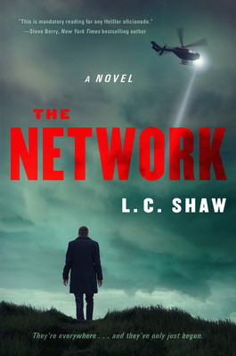 Review of The Network