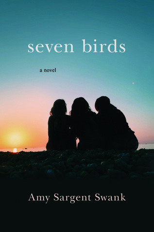 Review of Seven Birds
