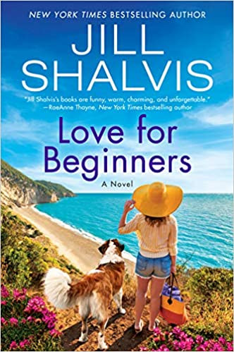 Review of Love for Beginners