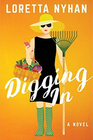 Review of Digging In