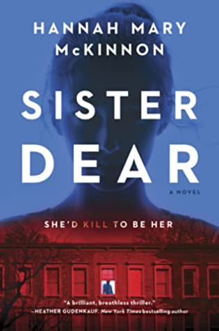 Review of Sister Dear
