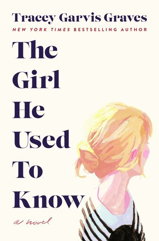 Review of The Girl He Used to Know