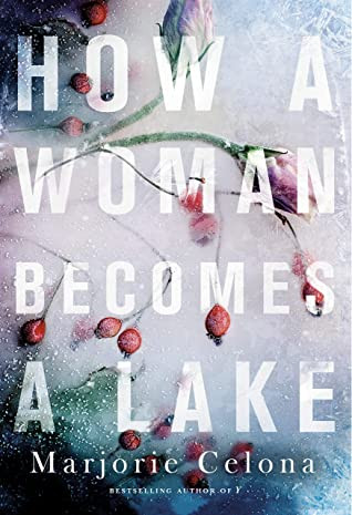 Review of How a Woman Becomes a Lake