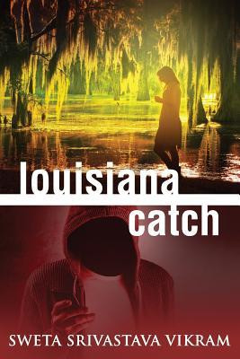 Review of Louisiana Catch