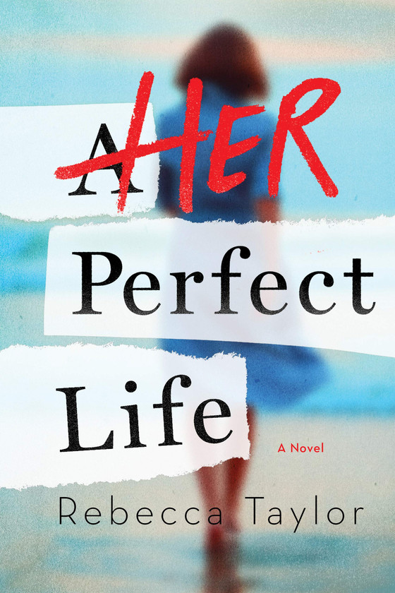 Review of Her Perfect Life