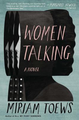 Review of Women Talking