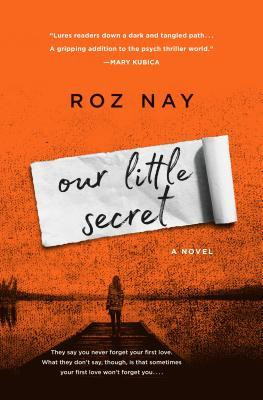 Review of Our Little Secret