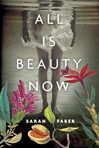 Review of All is Beauty Now