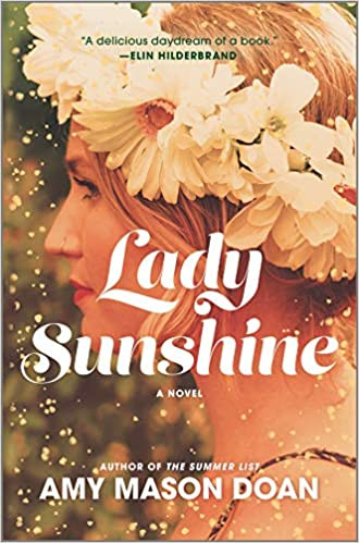 Review of Lady Sunshine