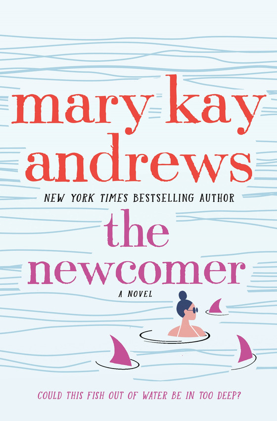 Review of The Newcomer
