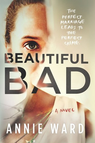 Review of Beautiful Bad