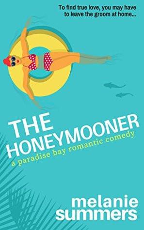 Review of The Honeymooner