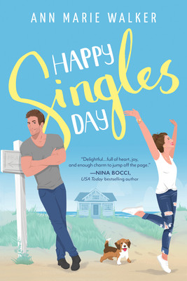 Review of Happy Singles Day
