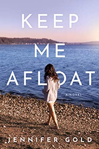 Review of Keep Me Afloat