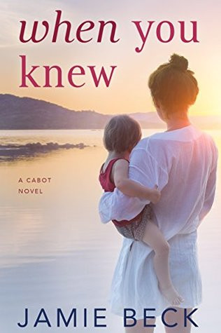 Review of When You Knew