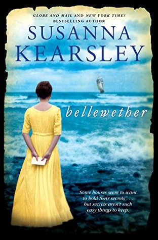 Review of Bellewether