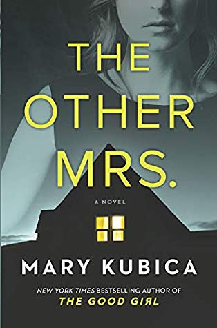 Review of The Other Mrs.