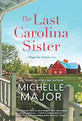Review of The Last Carolina Sister