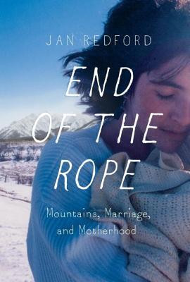 Review of End of the Rope