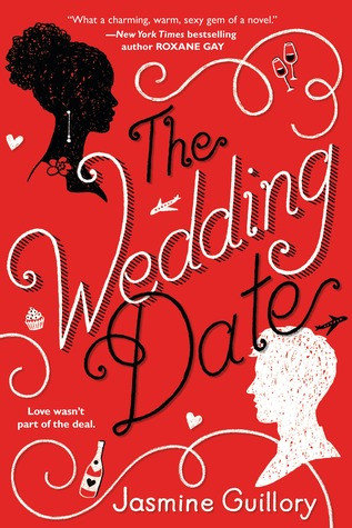 Review of The Wedding Date