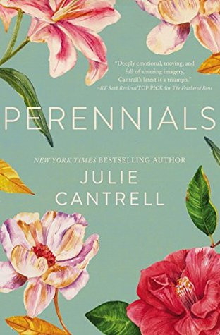 Review of Perennials