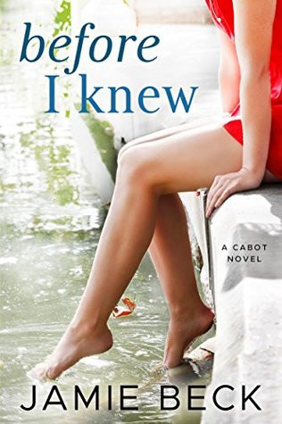 Review of Before I Knew