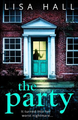 Review of The Party