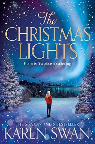 Review of The Christmas Lights