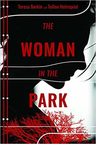 Review of The Woman in the Park