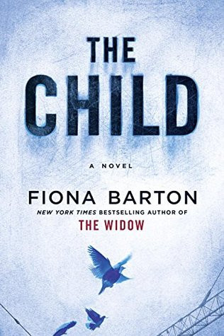 Review of The Child